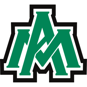 Arkansas-Monticello Weevils
