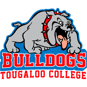 Tougaloo Bulldogs