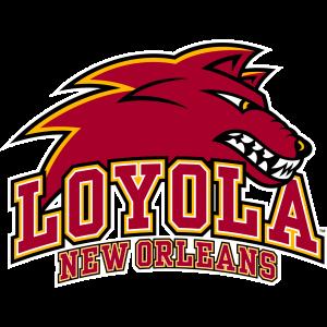 Loyola (LA) Wolfpack