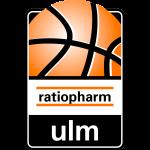 Logo Ratiopharm Ulm