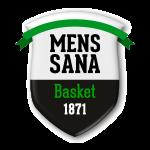 Logo OnSharing Siena