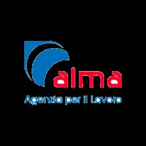 Alma Trieste