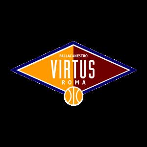NPC Rieti Pall. logo