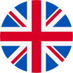 Logo Great Britain