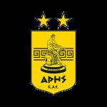 Logo Aris BC