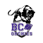 Logo Orchies