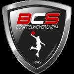 Logo Souffelweyersheim