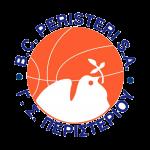 Logo Peristeri