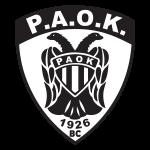 Logo PAOK