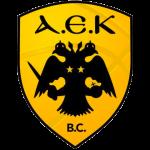 Logo AEK Athens