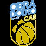 Logo Monbus Obradoiro