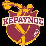 Logo Keravnos
