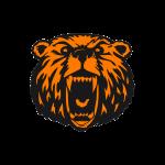 Logo Kauhajoen Karhu
