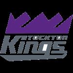 Logo Stockton Kings