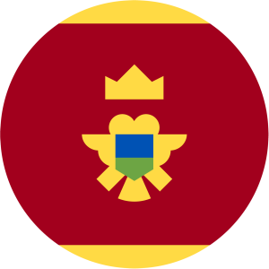 U20 Montenegro