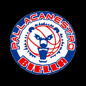 Pall. Biella logo