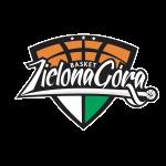 Logo Enea Zastal BC Zielona Góra