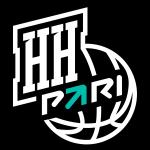 Logo Nizhny Novgorod