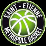 Logo Roche-St Etienne