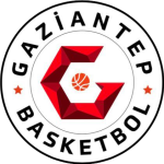 Logo Gaziantep