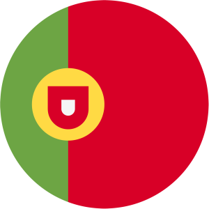 U20 Portugal