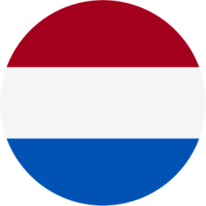 U16 Netherlands