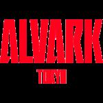 Logo Toyota Alvark