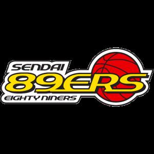 Sendai 89ers