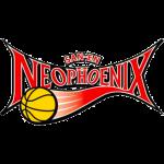 Logo San-en NeoPhoenix