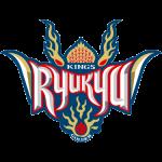 Logo Ryukyu Golden Kings