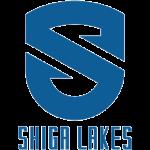 Logo Shiga Lakestars