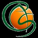 Logo Autun
