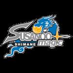 Logo Shimane Susanoo Magic