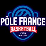 Logo Centre Fédéral
