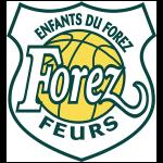 Logo Feurs