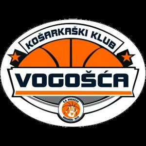 Vogosca Sarajevo