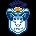 Logo Quimper