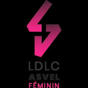 Lyon Asvel Féminin