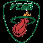 Logo Valence-Condom