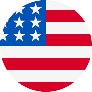 U17 USA