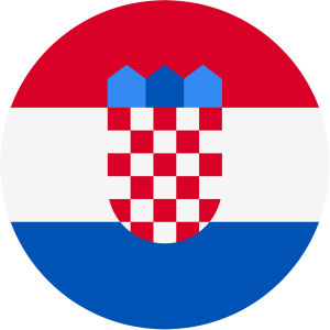 U17 Croatia