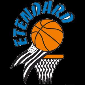 Nanterre logo