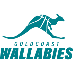 Goldcoast Wallabies