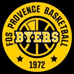 Logo Fos Provence