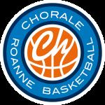 Logo Roanne
