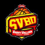 Logo Saint-Vallier