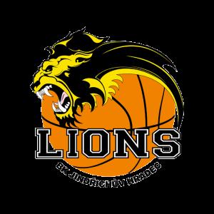 Lions J. Hradec