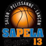 Logo Sapela