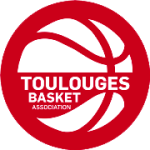 Logo Toulouges