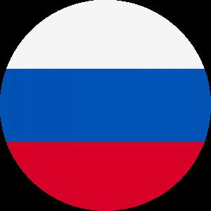 Russia (W)